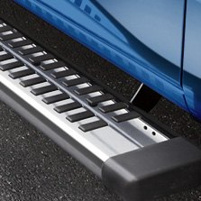 Lund® - Running Boards