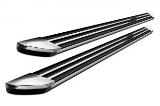 Lund® - Crossroads™ Running Boards