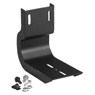 Image may not reflect your exact vehicle! Lund® - OE-Style Mounting Brackets Kit