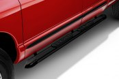Lund® - Steprails™ Multi-Fit Running Boards