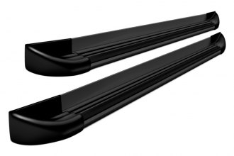 Lund® 291130 - Trailrunner™ Running Boards