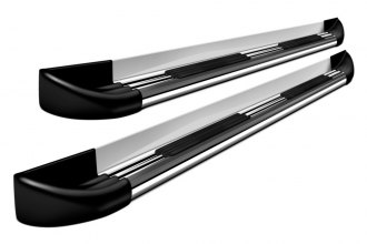 Lund® 291131 - Trailrunner™ Running Boards