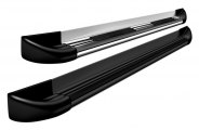 Lund® - TrailRunner™ Running Boards