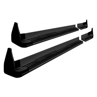 Lund® - Trailback Running Boards