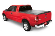 Lund® - Roll Up Tonneau Cover