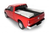Lund® - CBT Complete with Soft Tonneau