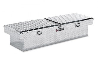 Lund® - Challenger™ Crossover Tool Box