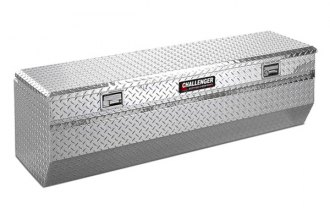 Lund® - Challenger™ Chest Tool Box
