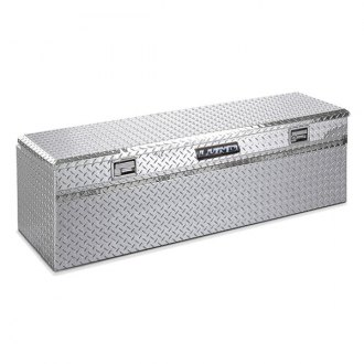 Lund® - Challenger™ Single Lid Chest Tool Box