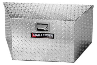 Lund® - Challenger™ Specialty Tool Box