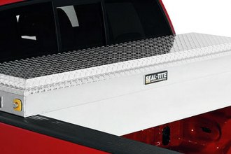 Lund® - Seal-Tite™ Tool Box