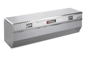 Lund® - Ultima™ Chest Tool Box