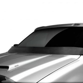 Lund® - Shadow™ Wiper Cowl