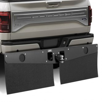 "Luverne® - Tow Guard for 2"" x 2"" Hitch Receiver"