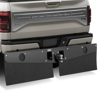 "Luverne® - Tow Guard for 2"", 2-1/2"" and 3"" Hitch Receiver"