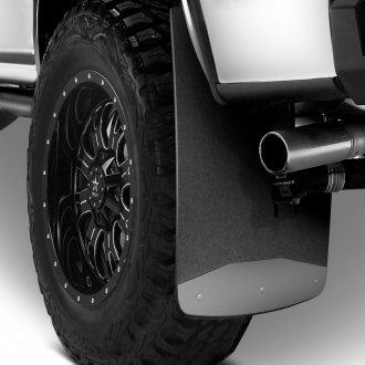 Luverne® - Mud Guards