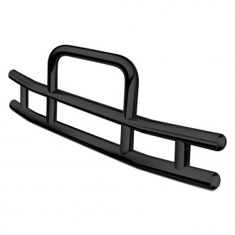 Luverne® - Tuff Guard™ Black Grille Guard Assembly