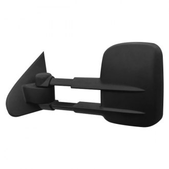 Luverne Truck Equipment® - Replacement Towing Mirror