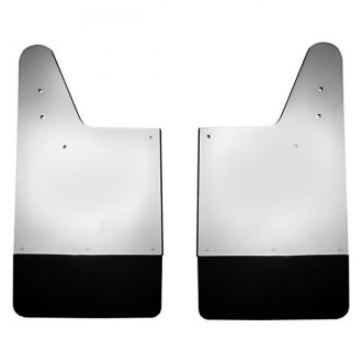 Luverne® - Traditional Splash Guards