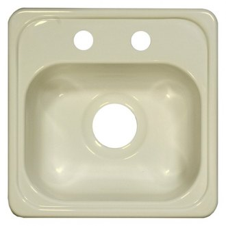 Bathroom Sinks For Rvs rv sinks & drains | sink covers, strainers, stoppers, mats, traps