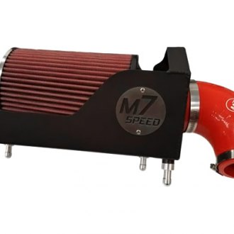 M7 Speed® - MAXX-Flo™ Low Restriction Air Intake Kit