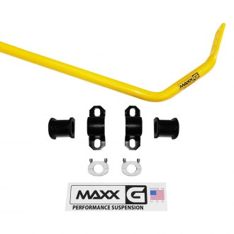 M7 Speed® - Rally Sport Front Suspension Kit Stage 1