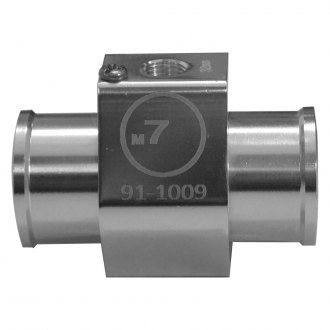 M7 Speed® - Hose Coupling