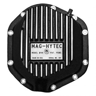 Mag-Hytec® - Differential Cover