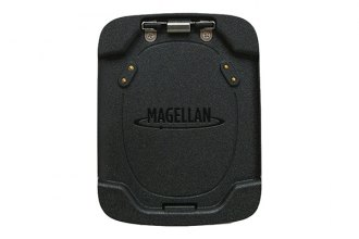 Magellan® - Switch Extended Battery Pack