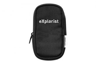 Magellan® - Carry Case For eXplorist 510 610 710 GPS Navigators