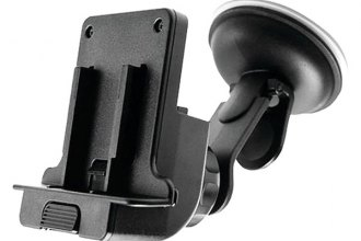 Magellan® - Windshield Mount For RoadMate 1700