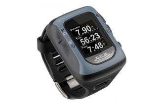 Magellan® - Switch Crossover GPS Watch