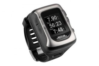 Magellan® - Switch Up Crossover GPS Watch