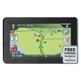 magellan gps navigation systems accessories carid com rh carid com magellan gps 300 manuale italiano Magellan RoadMate 7 Inch Screen