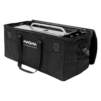 "Magma® - Storage Carry Case Fits 12""X24"" Rectangular Grills"