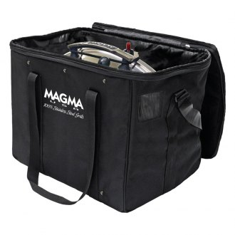 Magma® - Storage Case Fits All Marine Kettle Grills