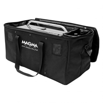 "Magma® - Storage Carry Case Fits 9""X18"" Rectangular Grills"