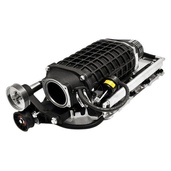 edelbrock camaro v6 supercharger kit autos post. Black Bedroom Furniture Sets. Home Design Ideas