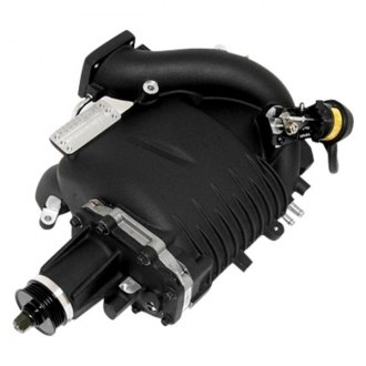 MagnaCharger® - M62 Series Supercharger Kit
