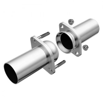 MagnaFlow® - Stainless Steel Ball Flange