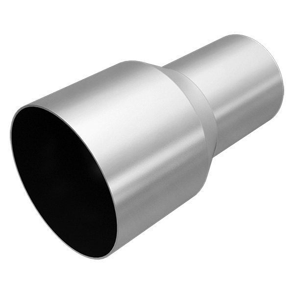 MagnaFlow® - Stainless Steel Round Weld-On Exhaust Tip Adapter
