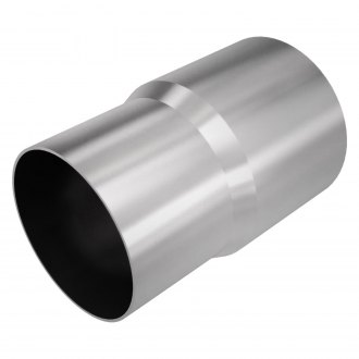 MagnaFlow® - Stainless Steel Adapter Pipe