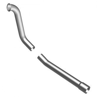 MagnaFlow® - Stainless Steel Down Pipe