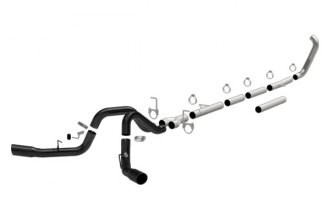 MagnaFlow® - Black Series Exhaust System