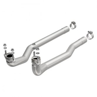 MagnaFlow® - Exhaust Pipe