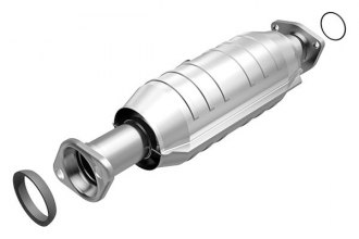 MagnaFlow® - Direct Fit Federal OBDII Catalytic Converter