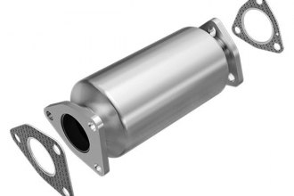 MagnaFlow® - Direct Fit Pre-OBDII Catalytic Converter