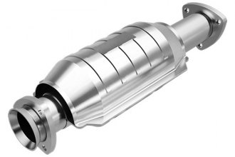 MagnaFlow® - Direct Fit Federal Pre-OBDII Catalytic Converter