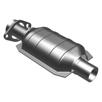 MAGNAFLOW� - Direct Fit Pre-OBDII  Catalytic Converter