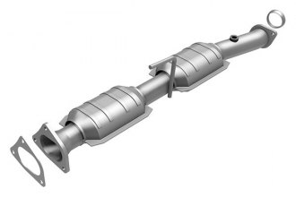 MagnaFlow® - Direct Fit Federal Catalytic Converter